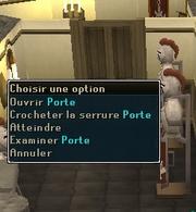 Porte-1.png
