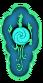 Clan Meilyr (Voix Sérène).png