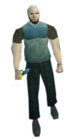 012 brigand.png