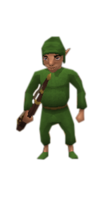 022 gnome.png