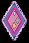 Clan Trahaearn (Voix Sérène).png