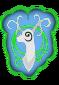 Clan Cadarn (Voix Sérène).png