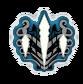 Clan Ithell (Voix Sérène).png