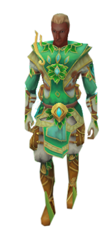 Ouvrier clan meilyr.png