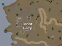 CampBanditsDesertLoc.png