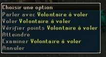VoleTire1-1.png