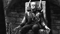 Frankensteins-monster-is-a-detective-in-a-new-cbs-series-called-frankenstein-social