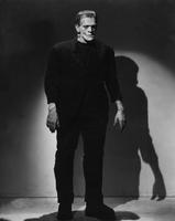 Frankenstein-image.jpg
