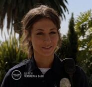 Officer-wendy