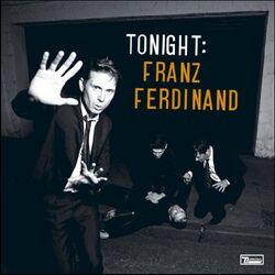 Franz-ferdinand-tonight.jpg