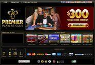 Premier Gambling Casino