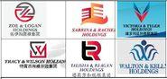 Finance.logos