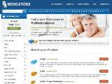 RxMedications