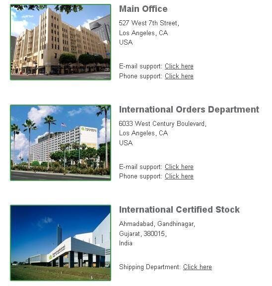 ILRX Offices.jpg