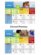 DiscountPharmacySOS