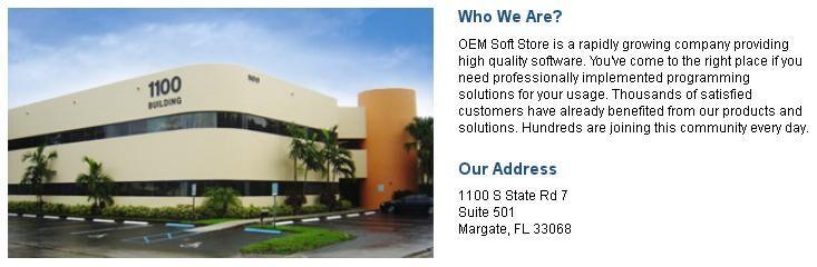 OEM Soft Store Location.jpg