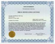 Dr.Pills.license