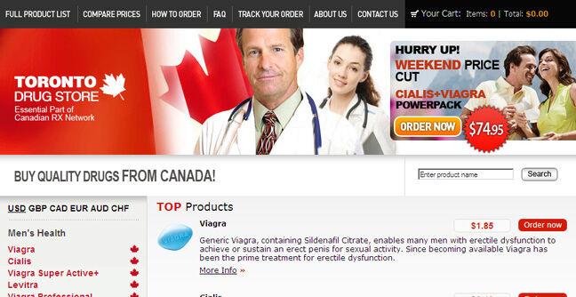 Toronto-Drug-Store.jpg