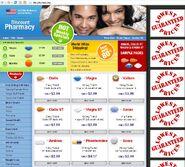 DiscountPharmacy