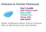 Premierpharmacy