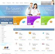Rx-Savers