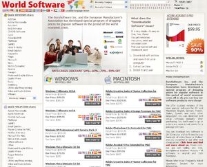 World Software.jpg