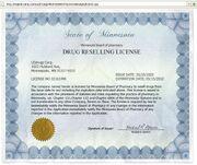 USDrugs license.jpg
