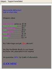 VIP Pharmacy sample1.jpg