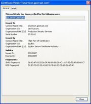 EDPillStore SSL.jpg