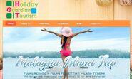 Holidayguardiantourism