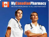 My Canadian Pharmacy