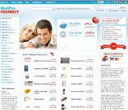 MedPro Pharmacy