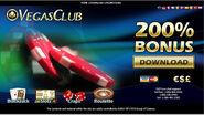 VegasClub