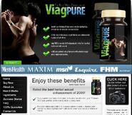 ViagPure