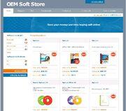 OEM Soft Store.jpg
