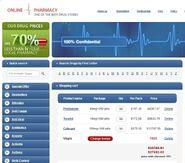 Online Pharmacy.large.order