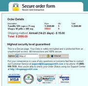 Canadian Rx Drugs SSL.jpg