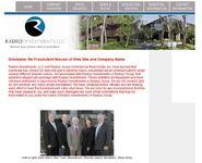 Radius-investments-real1