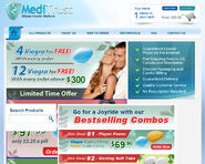 Meditrust1