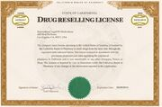 ILRX License.jpg