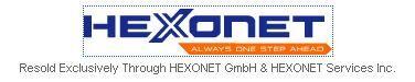 Hexonet.jpg
