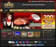 Kings Palace Casino