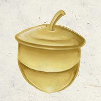 Shiallia symbol.jpg