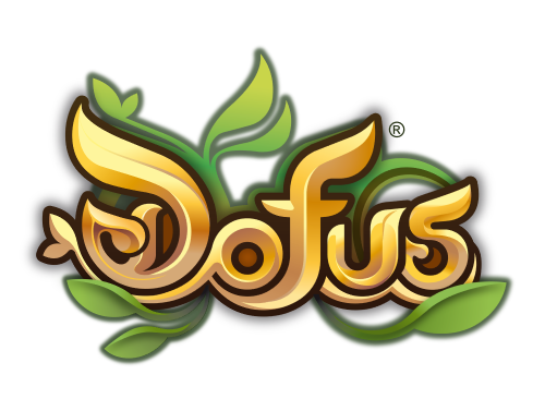 Wiki Dofus