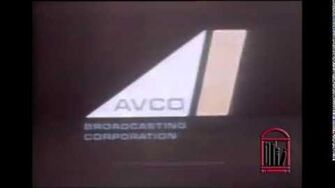 Avco_Broadcasting_Corporation_(New_Higher_Quality)_(1971)