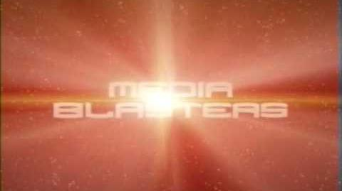Media_Blasters_Tokyo_Shock_Logo!