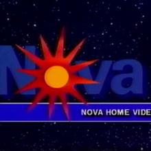 Canadian Nova