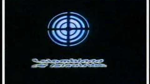 Colombiana_de_Television
