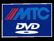 MTC DVD Logo (1996-2008)