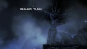 Radiant Video (Ukraine).png
